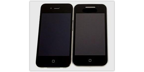 Apple отзывает свои заказы у Samsung