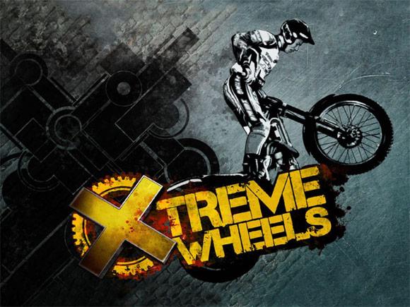 Xtreme Wheels