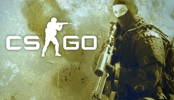 Counter-Strike: Global Offensive — в 2012