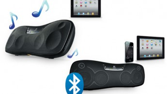 01-Logitech-Wireless-Boombox