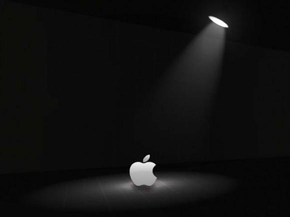 Рекламная статистика. iPhone опять в топе