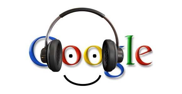Google готовит конкурента iTunes Match