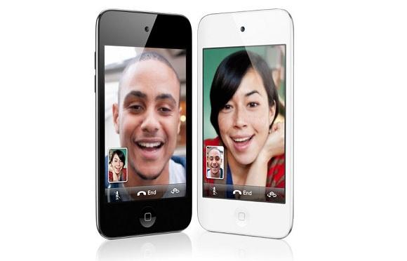 Активируем в FaceTime поддержку сетей 3G