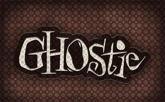 Ghostie – будни одной откопавшейся коробки