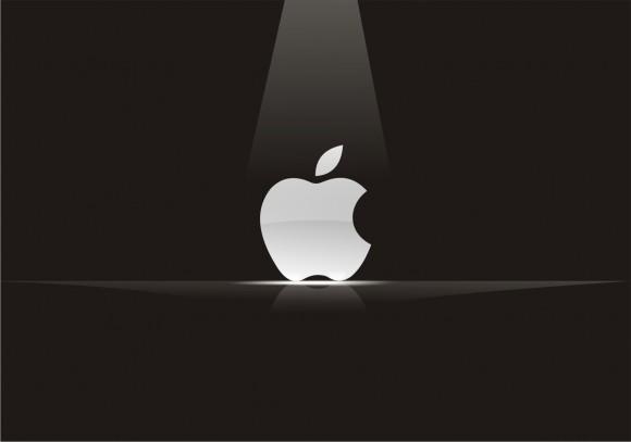 Популярность iPhone 4S стабильно растет
