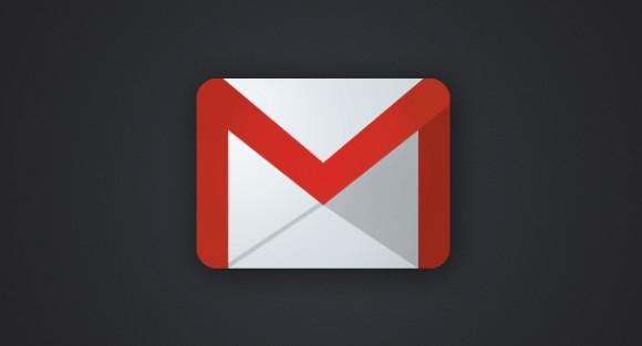 Официальный клиент Gmail для iOS