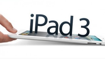 ipad3_showcase_9851