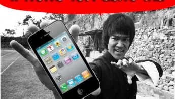 iphone4s_unlock2