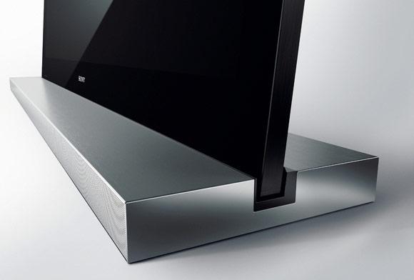 Sony поборется с Apple на рынке телевизоров