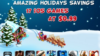 02-Xmas-2011-iOS-Gloft