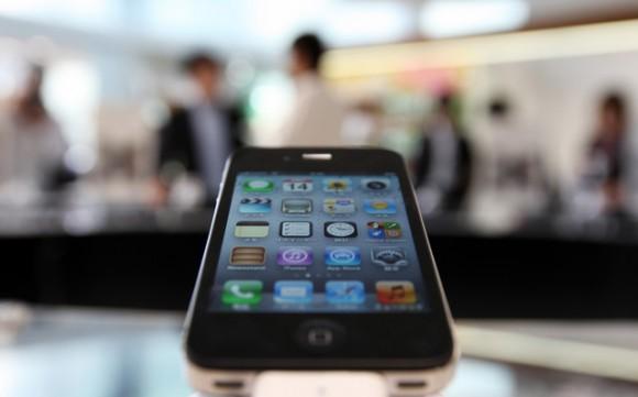 В декабре будет продано 30 миллионов iPhone
