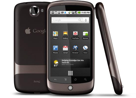 Apple могла бы получать по $10 c каждого Android-устройства