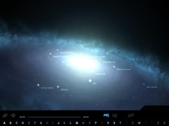 Planetary 2.0
