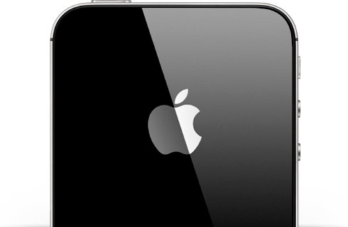 В Сингапуре сделают iPhone без камер