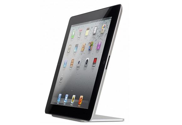 Magnus – магнитная подставка для iPad