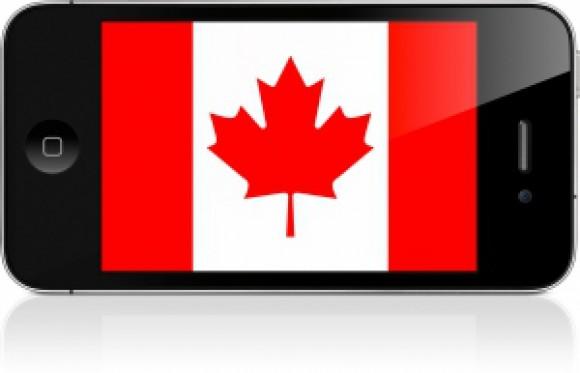 Канадцы выбрали лидирующие бренды