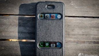 01-Clever-iPhone-Cases