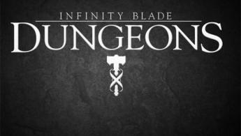 01-1-IB-Dungeons