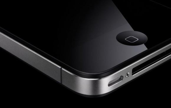 Шесть региональных операторов США теперь с iPhone