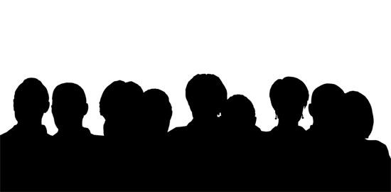 25 аналитиков, чьи прогнозы о судьбе AAPL не подтвердились