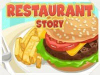 Play restaurant games free online in english