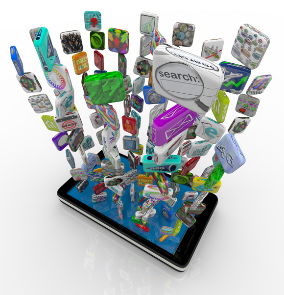 Nielsen: четверти владельцев смартфонов наплевать на безопасность личных данных