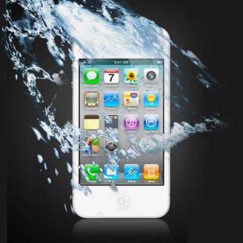 Чего не хватает iPhone?
