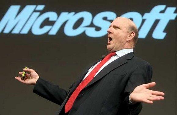 Худший CEO по версии Forbes