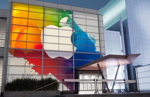 Apple готовится стать мобильным оператором