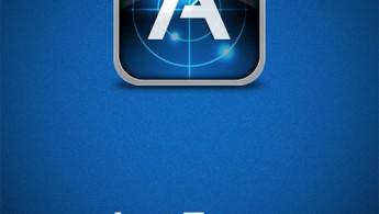 01-App-Zapp