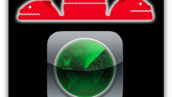 01-Find-iPhone-vs-Cerberus
