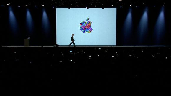 Видеозапись с WWDC 2012 доступна для просмотра