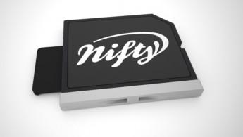 01-1-Nifty-MiniDrive