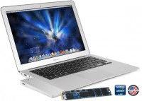 Recover deleted files macbook air