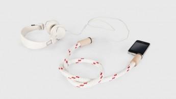 01-ecal-iphones.ru