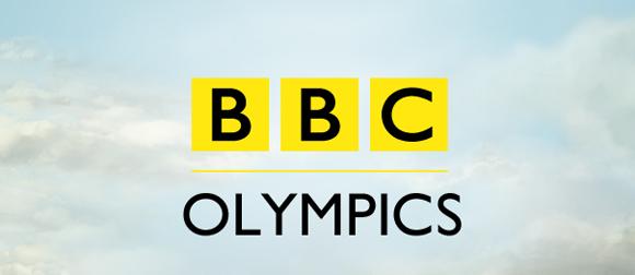 Лондонская Олимпиада в прямом эфире
