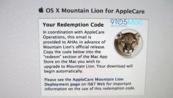 mountain_lion_applecare_download1
