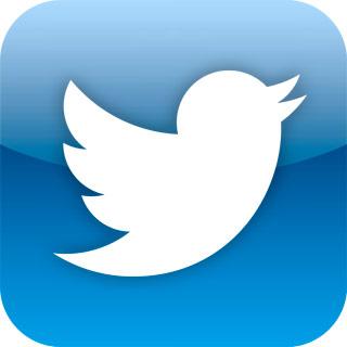 Твиттер позволит проводить блокировку