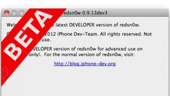 redsn0w_ios6beta3_1