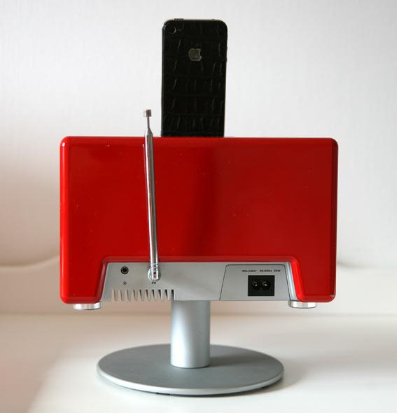 geneva lab model s. Black Bedroom Furniture Sets. Home Design Ideas
