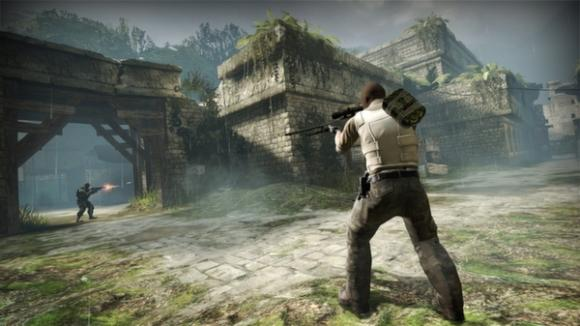 counter strike go mac