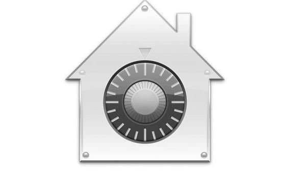 Безопасность iPhone создает проблемы правоохранителям