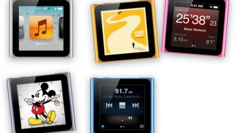 ipod-nano-shortages-pic