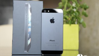iPhone5_review15
