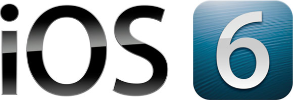 [http://www.iphones.ru/wp-content/uploads/2012/09/ios6-9pm-1.jpg]