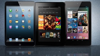 03-1-iPad-mini-vs-All