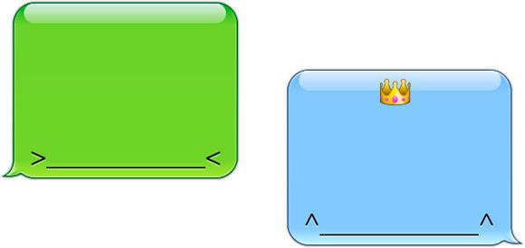 SMS сдаёт позиции