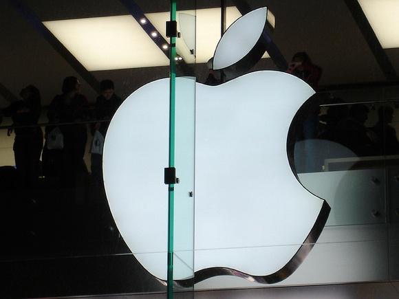 Аналитик считает, что продажам iPhone 5  не догнать предыдущую модель