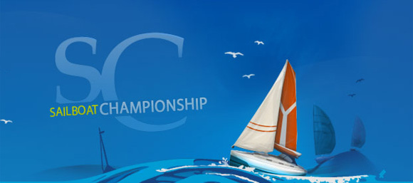 SailBoat Championship