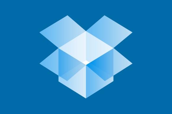 Dropbox 2.0. Облако стало функциональнее